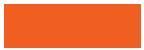 triptip-logo
